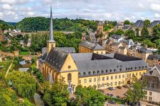 luxembourg-2648046_960_720